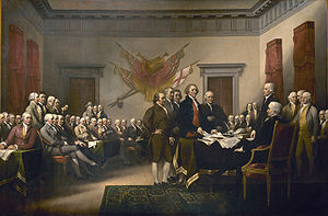 300px-declaration_independence2