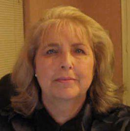 Judith L. Sherman