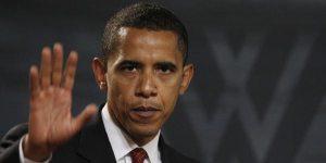 pic_obama