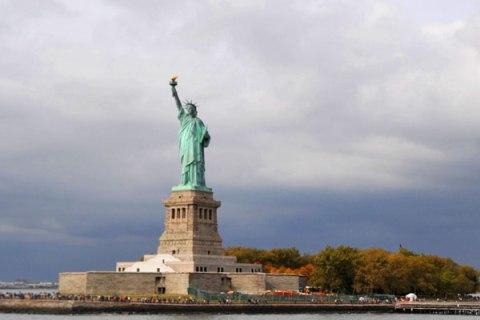 Statue-of-LibertyNY